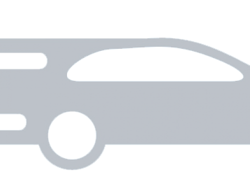 Rent A Car Delivery & Pickup