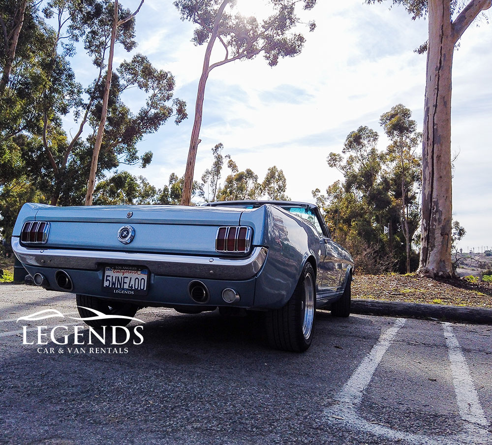 1967-ford-mustang-gt-convertible-blue